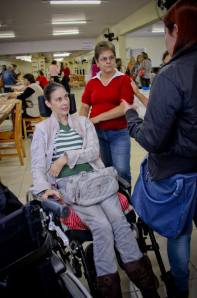 Família: Berenice Marques Vieira