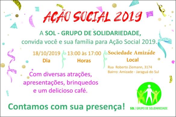AÇÃO SOCIAL 2019 SOL 17.jpg