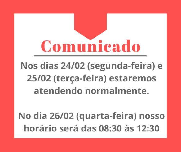 4bfe9c9e-cf50-4eaf-8545-d682bea21b0a